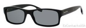 Hugo Boss 0407/S Sunglasses - Hugo Boss