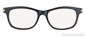 Tom Ford FT5237 Eyeglasses  - Tom Ford