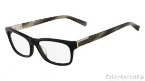 Calvin Klein CK7879 Eyeglasses - Calvin Klein