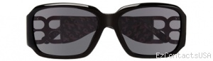 BCBGmaxazria Believe Sunglasses  - BCBGMaxazria