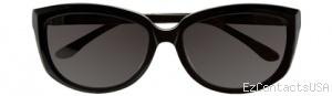 BCBGMaxazria Bliss Sunglasses - BCBGMaxazria