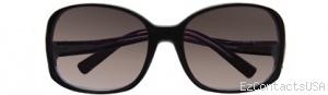 BCBGMaxazria Drama Sunglasses - Cazal
