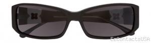 BCBGMaxazria Joy Sunglasses - BCBGMaxazria