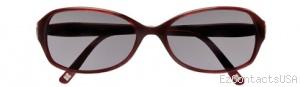 BCBGMaxazria Posh Sunglasses - BCBGMaxazria