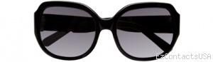 BCBGMaxazria Swank Sunglasses - BCBGMaxazria