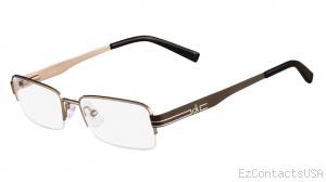 CK by Calvin Klein 5351 Eyeglasses - CK by Calvin Klein