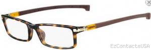 Lacoste L2608 Eyeglasses - Lacoste