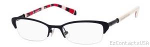 Kate Spade Almira Eyeglasses - Kate Spade