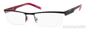 Carrera 7567 Eyeglasses - Carrera