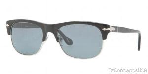 Persol PO3034S Sunglasses - Persol