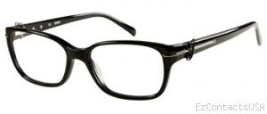 Guess GU 2303 Eyeglasses - Guess