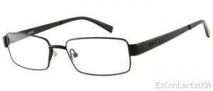 Guess GU 1727 Eyeglasses - Guess