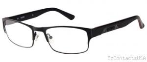 Guess GU 1760 Eyeglasses - Guess