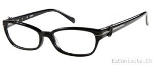 Guess GU 2304 Eyeglasses - Guess