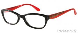 Guess GU 2326 Eyeglasses - Guess