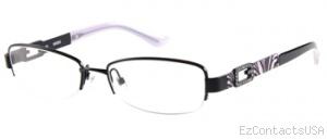 Guess GU 2290 Eyeglasses - Guess