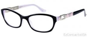 Guess GU 2287 Eyeglasses - Guess