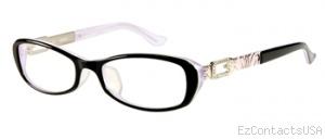 Guess GU 2288 Eyeglasses - Guess