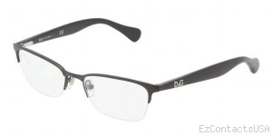 D&G DD5113 Eyeglasses - D&G