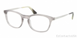 Prada PR 01PV Eyeglasses - Prada