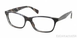 Prada PR 14PV Eyeglasses - Prada