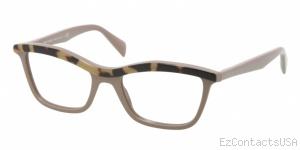 Prada PR 17PV Eyeglasses - Prada