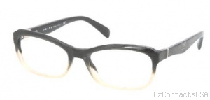 Prada PR 21OV Eyeglasses - Prada