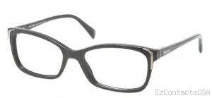 Prada PR 23OV Eyeglasses - Prada