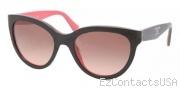 Prada PR 05PS Sunglasses - Prada