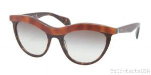 Prada PR 06PS Sunglasses - Prada