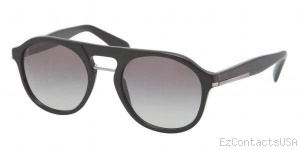 Prada PR 09PS Sunglasses  - Prada