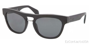 Prada PR 10PS Sunglasses - Prada