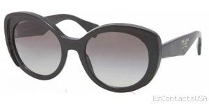 Prada PR 12PS Sunglasses - Prada