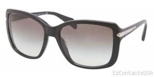 Prada PR 14PS Sunglasses - Prada