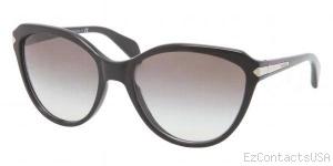 Prada PR 15PS Sunglasses - Prada