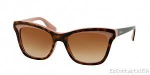 Prada PR 16PS Sunglasses - Prada