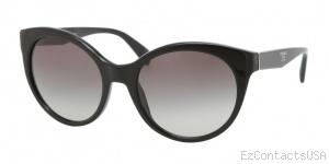 Prada PR 23OS Sunglasses - Prada