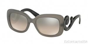 Prada PR 27OS Sunglasses - Prada