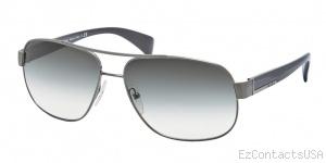 Prada PR 52PS Sunglasses - Prada