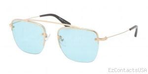 Prada PR 57OS Sunglasses - Prada