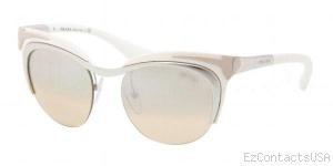 Prada PR 61OS Sunglasses - Prada