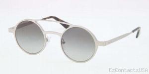Prada PR 69OS Sunglasses - Prada