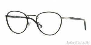 Persol PO 2410VJ Eyeglasses - Persol
