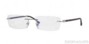 Persol PO 2413V Eyeglasses - Persol
