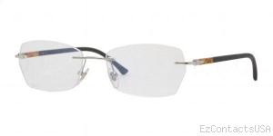 Persol PO 2417V Eyeglasses - Persol