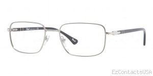 Persol PO 2418V Eyeglasses - Persol
