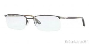 Persol PO 2419V Eyeglasses - Persol