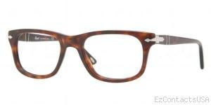 Persol PO 3029V Eyeglasses - Persol