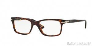 Persol PO 3030V Eyeglasses - Persol