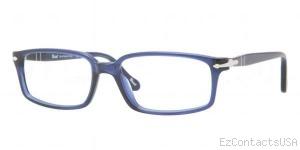 Persol PO 3032V Eyeglasses - Persol